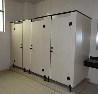 台州卫生间隔断厂家直销 价格优惠