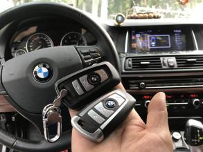 高平开汽车锁哪些流程呢
