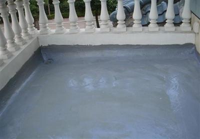 美惠防水涂料店提供楼面防水随时上门服务