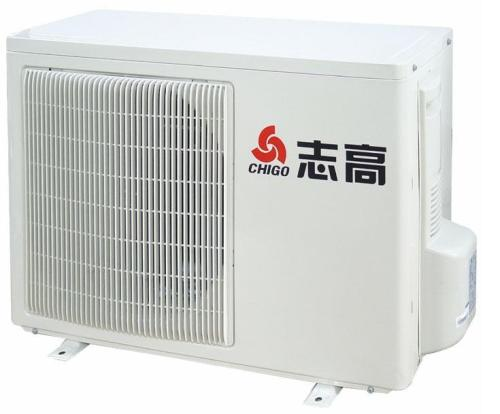 鼓楼区空调清洗的方法