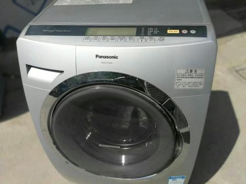 鼓楼区家电维修 洗衣机不脱水是什么原因