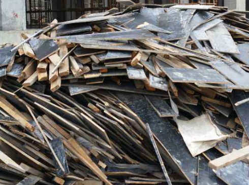 浙江方木回收 诚信高价、免费估价、常年上门回收