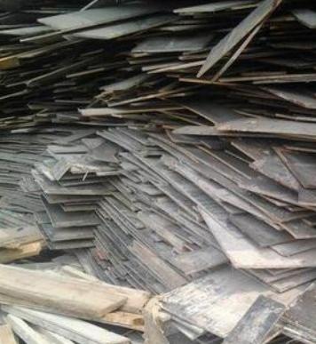 浙江桥梁模板回收 浙江废旧模板回收