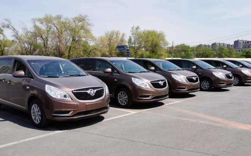 临汾市汽车租赁公司需要注意的问题