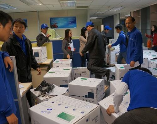 潮州附近专业小件搬家公司居民上班族白领个人搬家