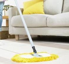 银川家庭单位室内保洁