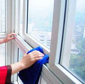 银川保洁公司-银川家庭清洁