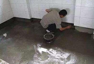 本公司的屋面防水补漏专业值得信赖
