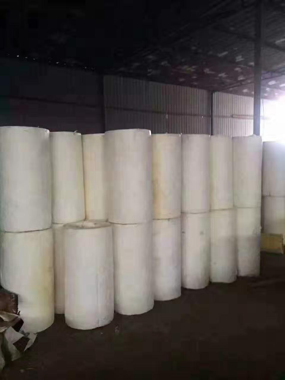 山东优质硅酸铝保温管找昊兴保温材料