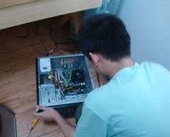 东港专业的电脑修理电脑维护