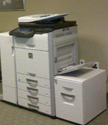 东港打印机维护加粉专业维修