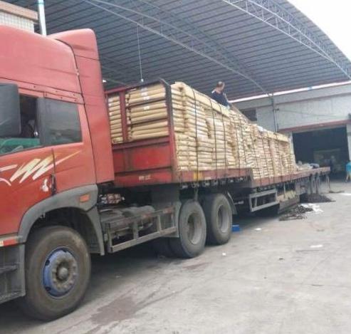 常熟货物运输公司 让服务更称心
