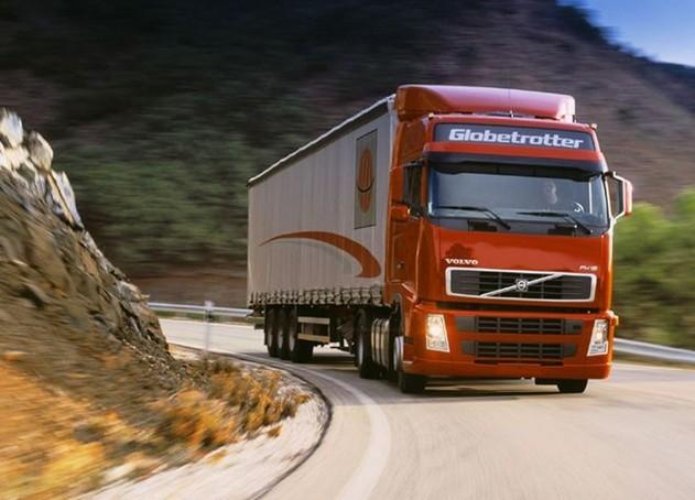 常熟快件运输物流公司 安全快捷准时守信