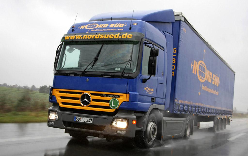常熟至全国各地整车、零担物流运输