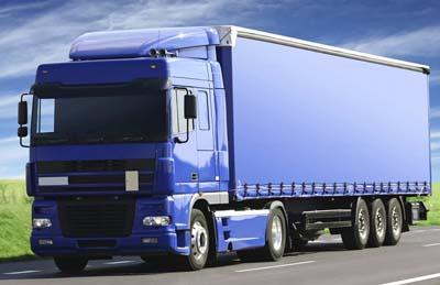 常熟到全国各地整车零担物流运输