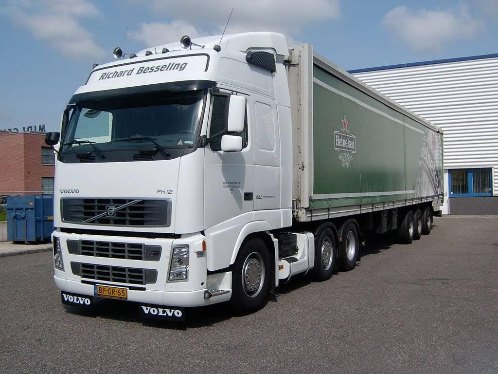 常熟事国内货物运输企业