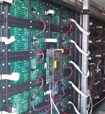 南京LED电子显示屏Led电子显示屏