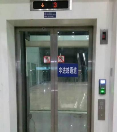 南京门禁安装哪家好?