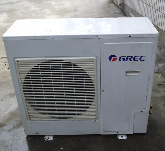 空调售后维修公司