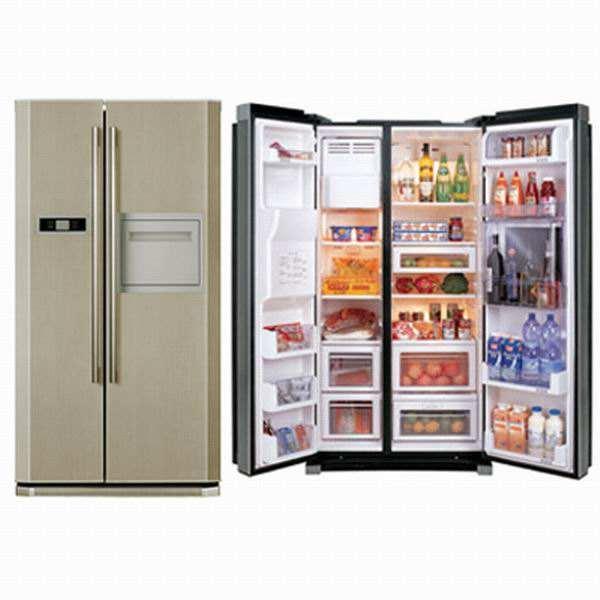 宁波冰箱售后维修