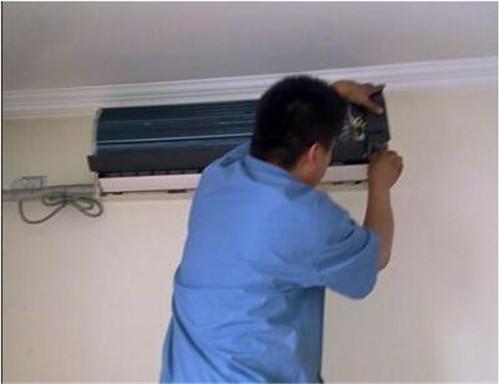 柳州正规格力空调售后维修服务中心