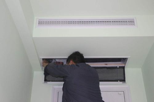 柳州哪里有格力空调售后维修服务的公司