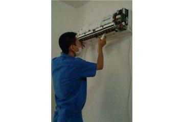 柳州格力空调售后维修服务技术一流