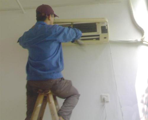 柳州格力空调售后维修服务24小时可上门