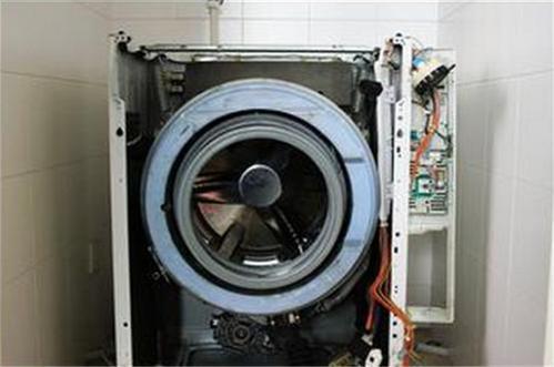 柳州专业小天鹅洗衣机售后维修服务