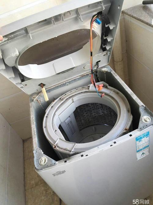 柳州小天鹅洗衣机售后维修24小时服务热线