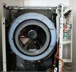 柳州小天鹅洗衣机售后维修服务中心