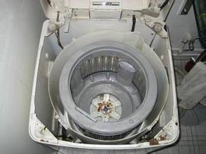 柳州小天鹅洗衣机日常保养方法