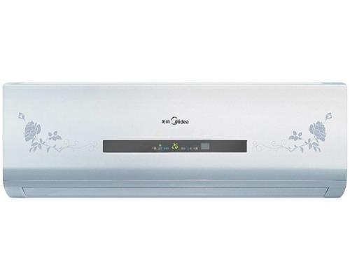 空调维修需要定期清洁