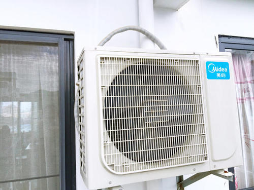 美的空调售后注意事项