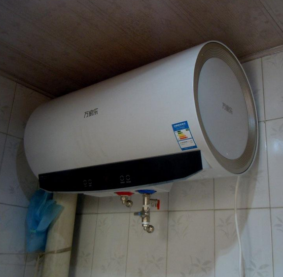 南宁万家乐热水器售后维修网点