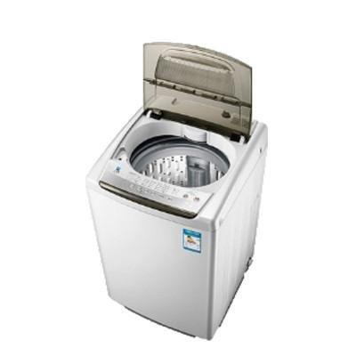 西门子洗衣机常见故障代码