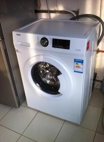 波轮洗衣机优点和缺点