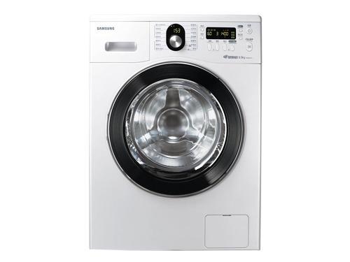 西门子波轮洗衣机不转