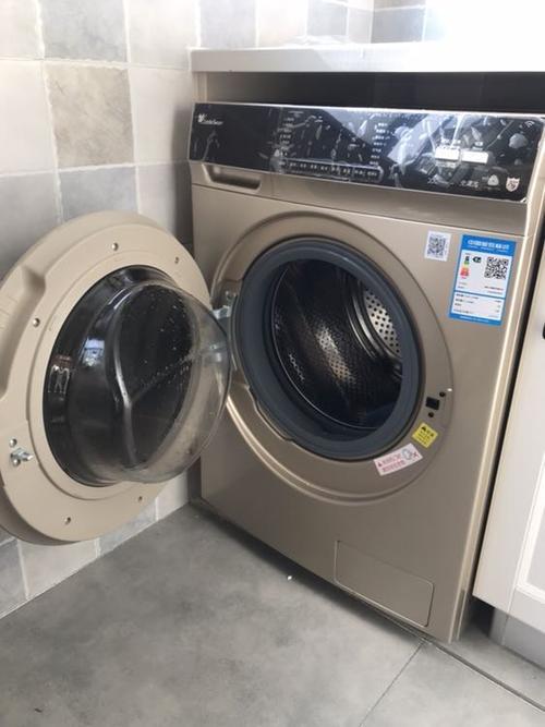 南宁西门子洗衣机维修