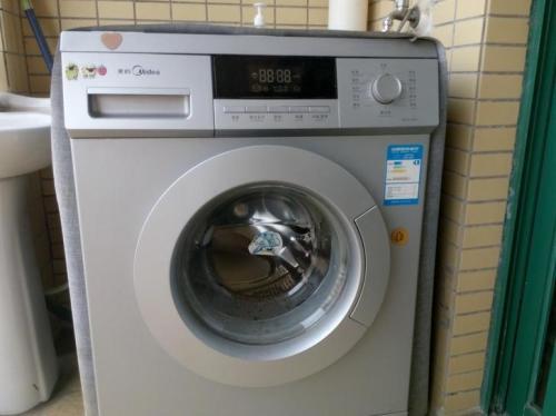 南宁西门子洗衣机洗衣机进水问题修理