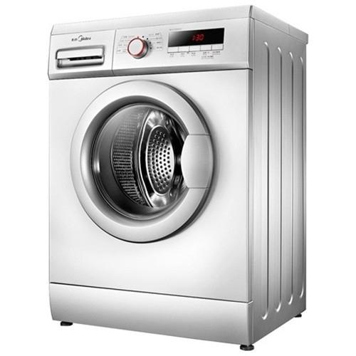 洗衣机不进水什么原因呢