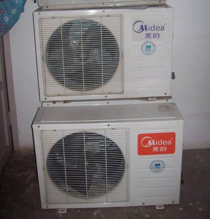南宁家用空调维修