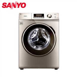 洗衣机不甩干怎么做