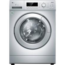三洋全自动洗衣机不甩干处理办法