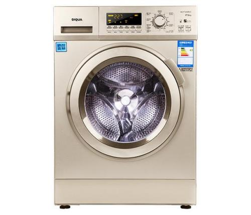 洗衣机故障问题维护处理措施