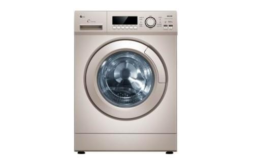 三洋洗衣机水位开关介绍