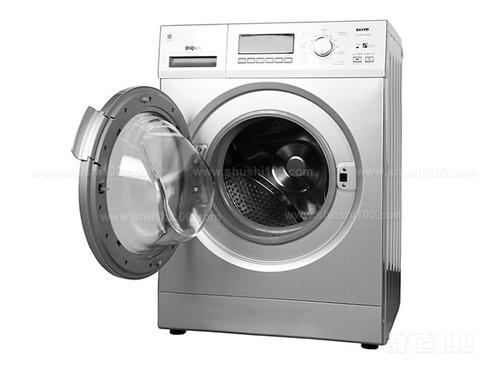 三洋洗衣机不脱水怎么维修