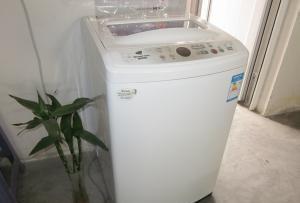 南宁三洋洗衣机售后服务中心