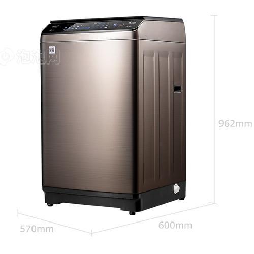 三洋洗衣机不排水解决办法