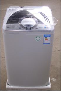 南宁三洋洗衣机售后 洗衣机不排水问题检查